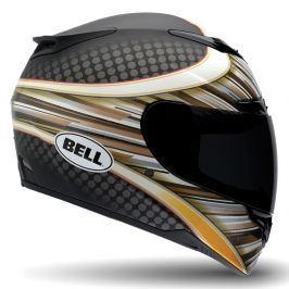 Bell RS-1 RSD Flash L (59-60)