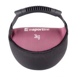 inSPORTline Bell-bag 3 kg