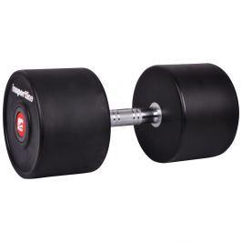 inSPORTline Profi 46 kg