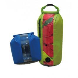 Yate Dry Bag 5l