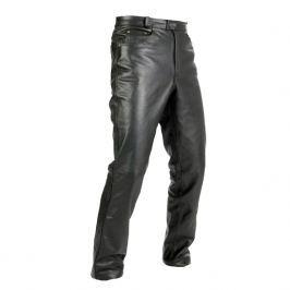 Spark Jeans čierna - M