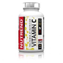 Nutrend Vitamín C