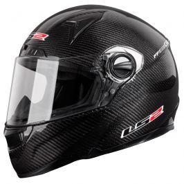 LS2 Carbon XXL (63-64)