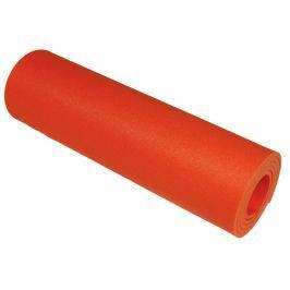 Yate 180 x 50 cm oranžová