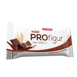 Nutrend ProFigur 33g čokoláda