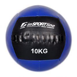 inSPORTline Walbal 10kg