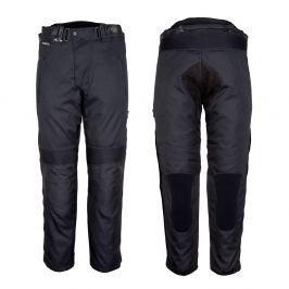 Roleff ROLEFF Textile čierna - S