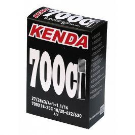 Kenda 18/25-622/630 AV
