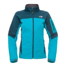 The North Face Cotoplaxi M