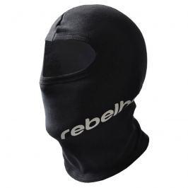 Rebelhorn  čierna