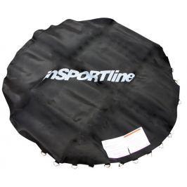 inSPORTline Basic 305 cm