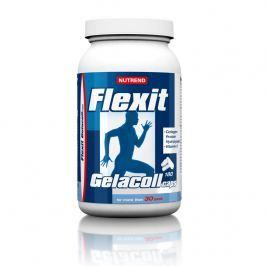 Nutrend Flexit Gelacoll 360ks