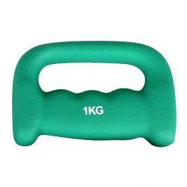 inSPORTline Jogging 1 kg