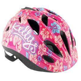 Kellys BUGGIE ružová - S (48-52)