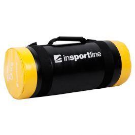 inSPORTline Vak na posilování Body Bag