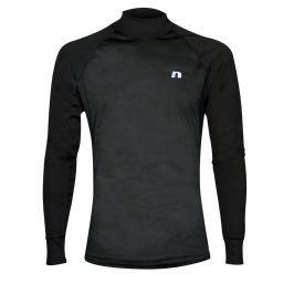 Newline Pánské sportovní tričko Newline s membránou XL