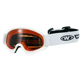 10d3b0f8a Recenzia Lyžiarske okuliare