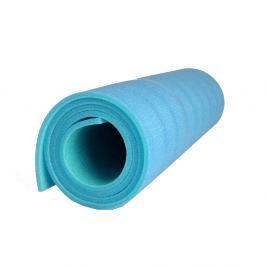 Yate Soft Foam červeno-modrá