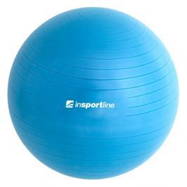 inSPORTline Top Ball 85 cm modrá