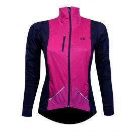 Newline Protect Jersey S