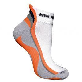 Brubeck termo ponožkynízké 36-38 (S)