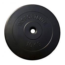inSPORTline Cement 10 kg