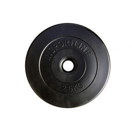 inSPORTline Cement 2,5 kg