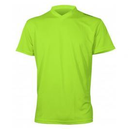 Newline Base Cool zelená - L