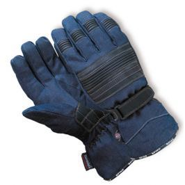 Spike TWG-00G52 modrá - 2XL