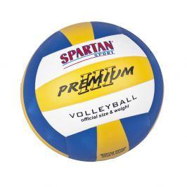 Spartan Volejbal míč  Indoor