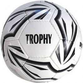 Spartan Futbalová lopta - SPARTAN Trophy veľ. 4