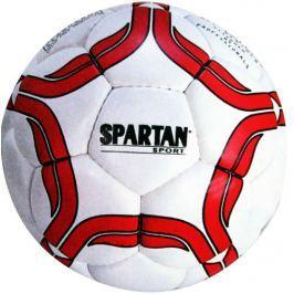 Spartan Futbalová lopta - SPARTAN Club Junior veľ. 4