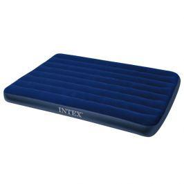 Intex Nafukovací matrace pro 2 osoby
