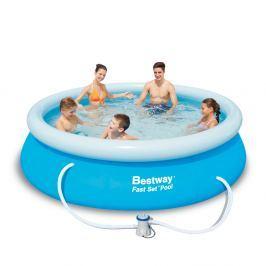 Intex bazén Intex s filtrací 305 x 76 cm