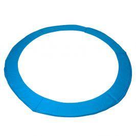 inSPORTline Kryt pružín na trampolínu 366 cm - modrá