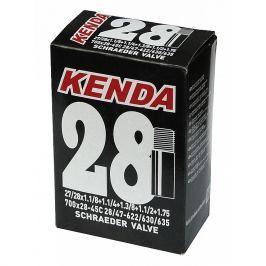 Kenda 28/47-622/635 AV