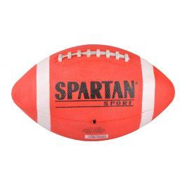 Spartan  oranžová