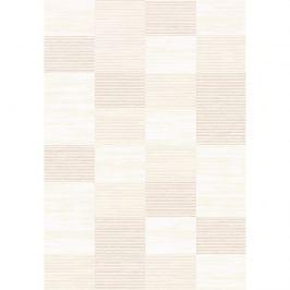 Habitat Kusový koberec Lavinia béžová, 160 x 230 cm