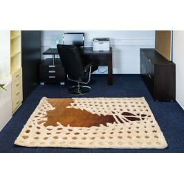 Arte Espina moderný kusový koberec Grand 5041/36, 140 x 200 cm