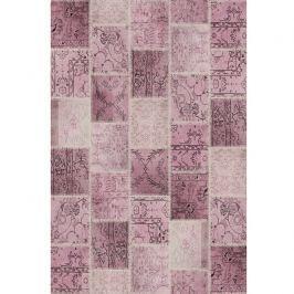 Tempo Kondela Kusový koberec Adriel 3, 80 x 150 cm