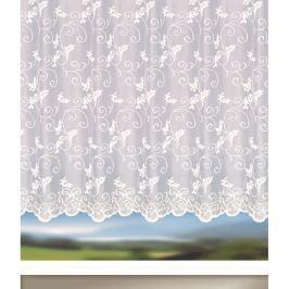 Albani Záclona Ina, 450 x 145 cm