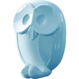 Koziol Vešiak Elli, modrá