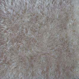 Habitat Kusový koberec Blanca biela