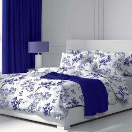 Kvalitex Bavlnené obliečky Josephine, 200 x 200 cm, 2 ks 70 x 90 cm