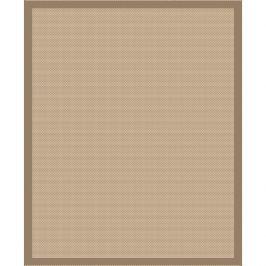 Habitat Kusový koberec Monaco lem 7410/3278, 180 x 280 cm