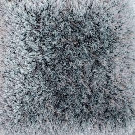 Habitat Kusový koberec Blanca petrolejová, 160 x 230 cm